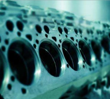 High-performance tungsten-based materials make casting processes more cost-effective and improve quality